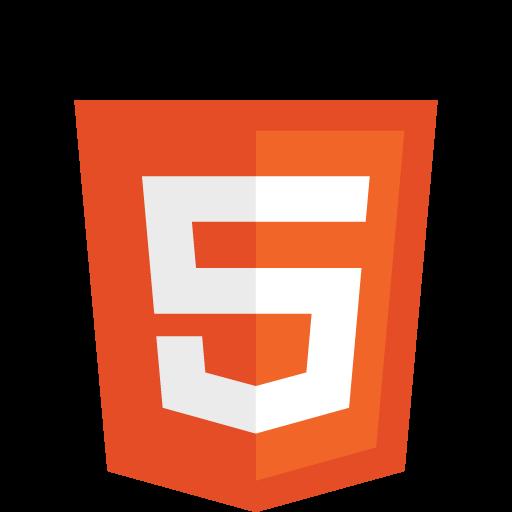 Nouvelles technologies HTML5 et CSS3