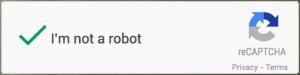 Nous ne sommes pas des robots !