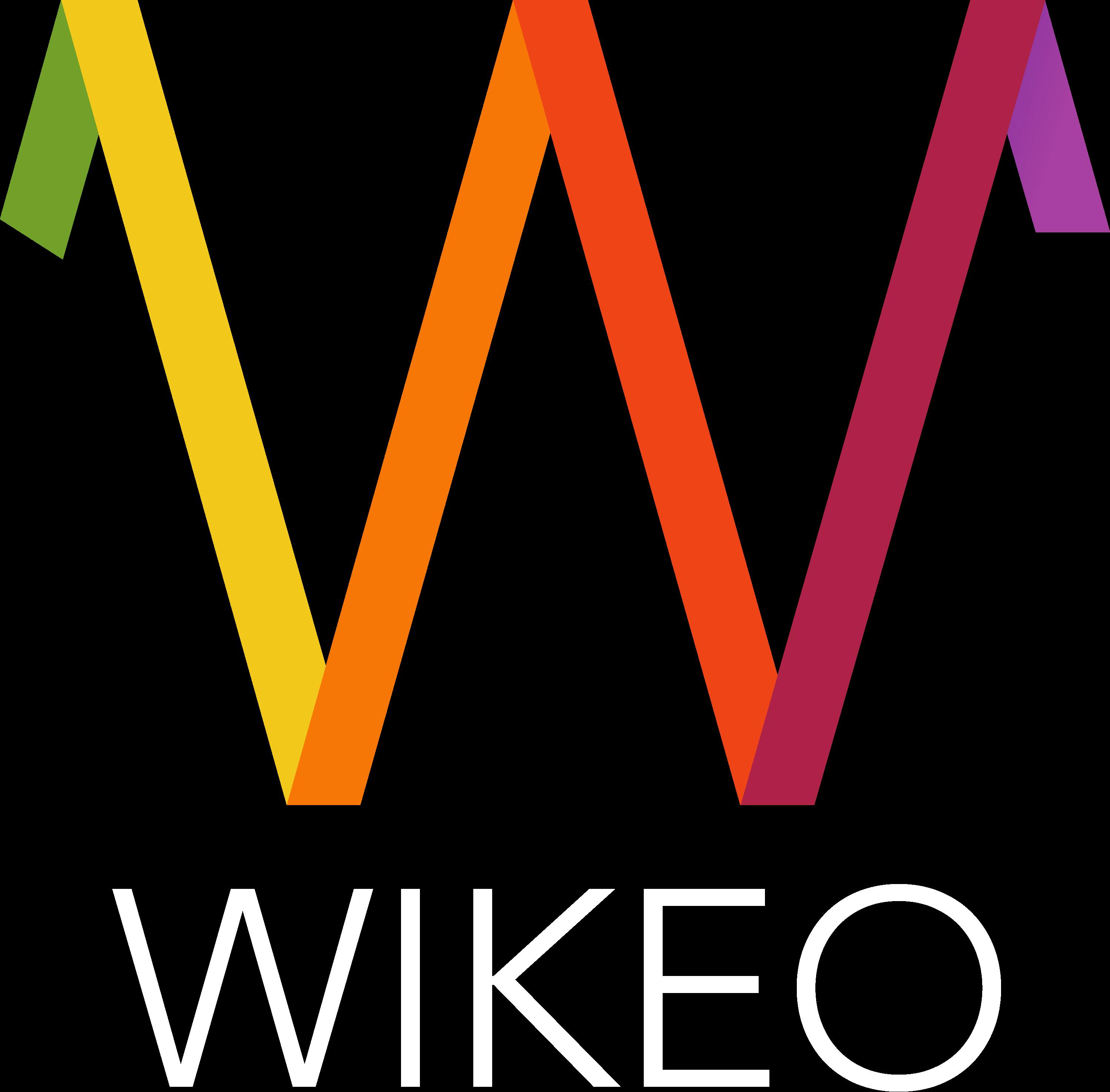 Créer un site internet avec Wikeo : Astuces et conseils